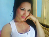 Webcam Salome Madrid